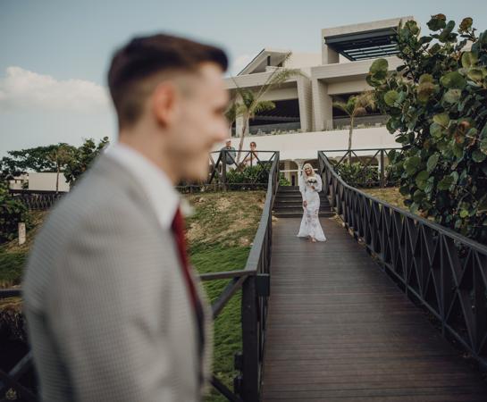 jamaica elopement-22.jpg
