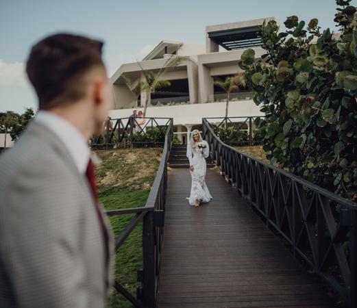 jamaica elopement-24.jpg