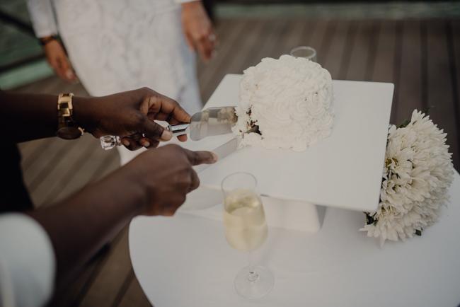 jamaica elopement-41.jpg