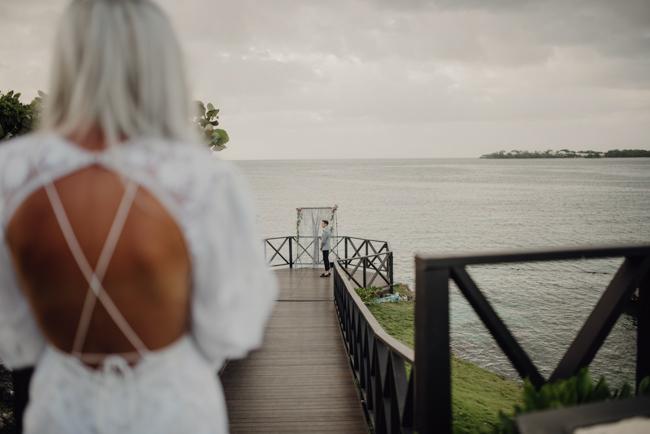 jamaica elopement-44.jpg