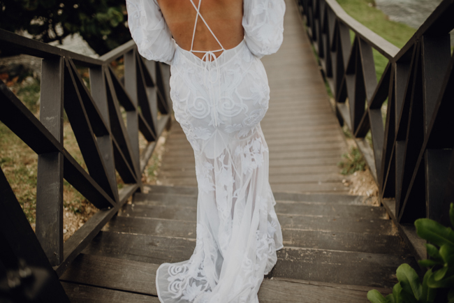 jamaica elopement-45.jpg