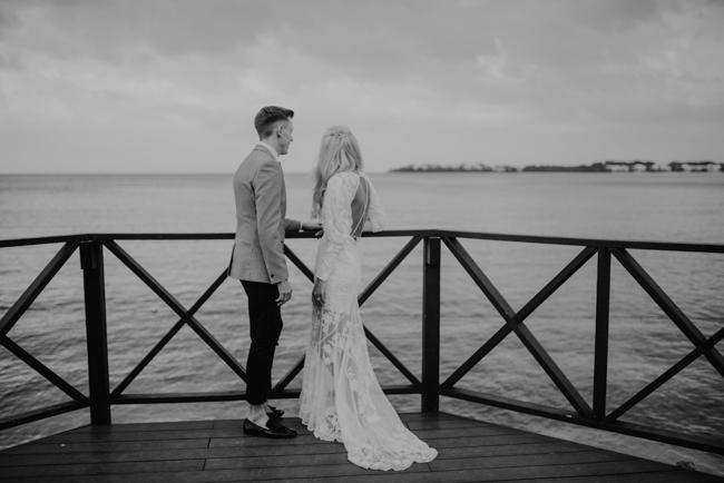 jamaica elopement-48.jpg