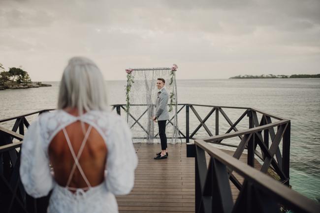 jamaica elopement-47.jpg