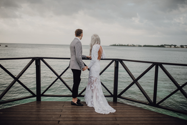 jamaica elopement-49.jpg