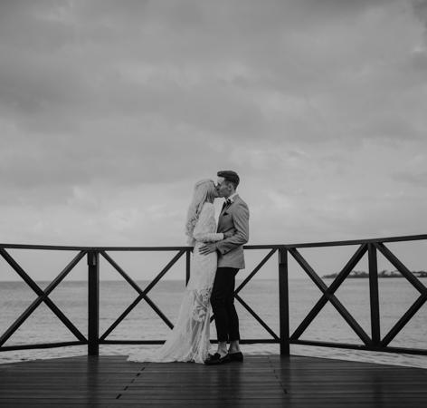 jamaica elopement-55.jpg