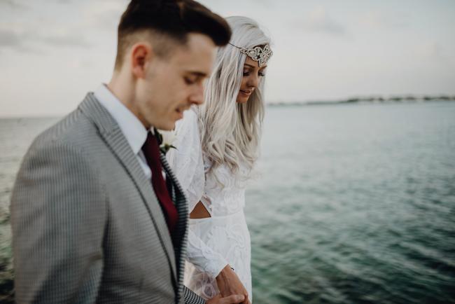 jamaica elopement-63.jpg