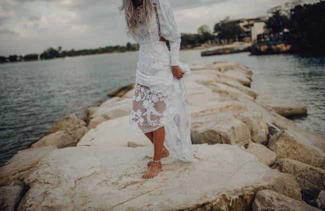 jamaica elopement-62.jpg