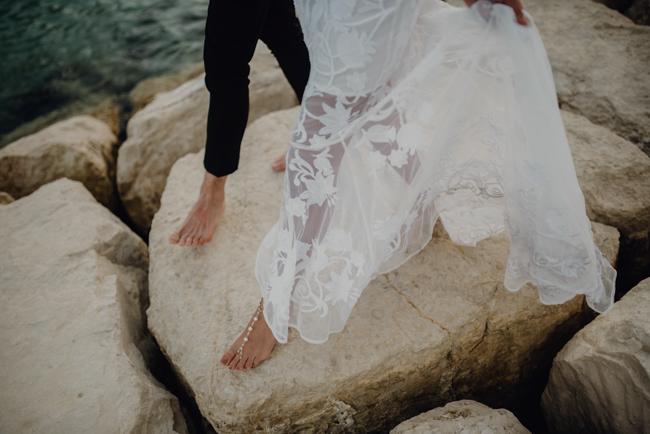 jamaica elopement-65.jpg