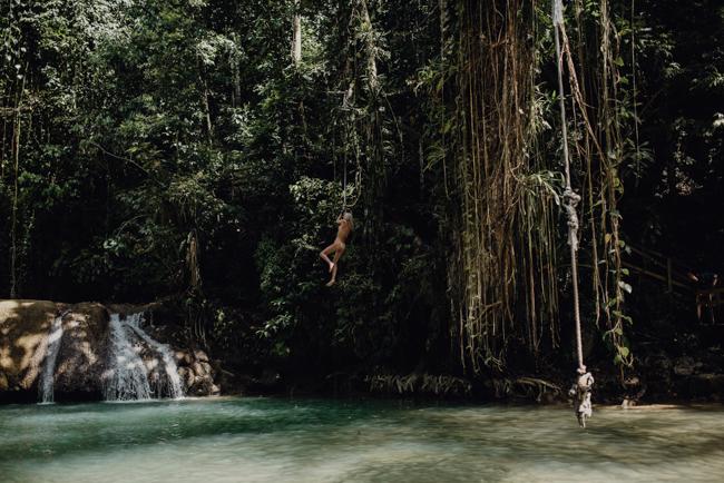 jamaica elopement-100.jpg