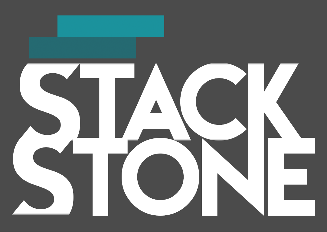 Stackstone Group