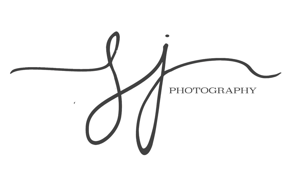 S&J Photography