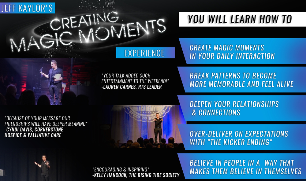 Creating_Magic_Moments_experience_ver_2 copy.jpg
