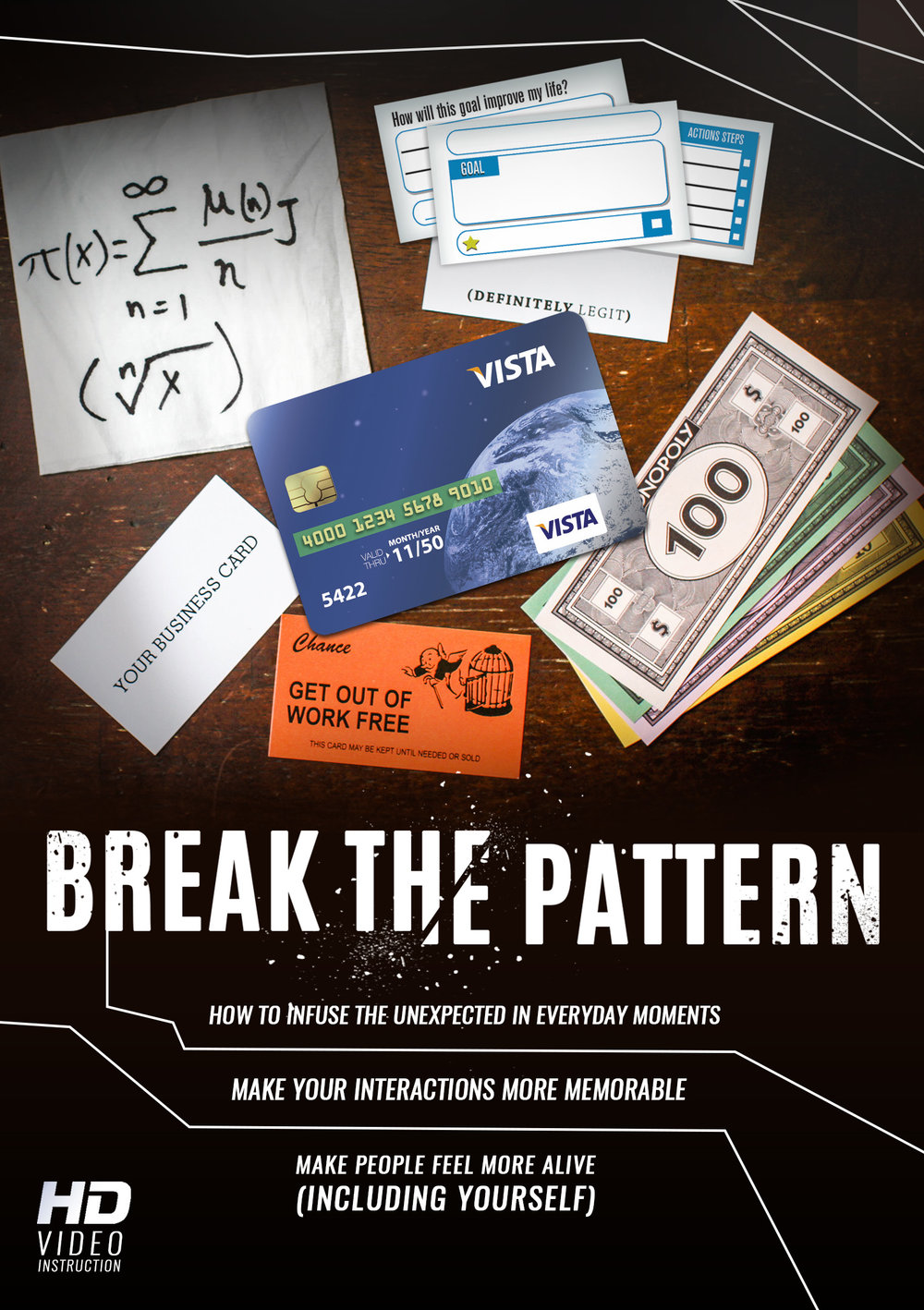 Cover_-_BREAK_THE_PATTERN.jpg