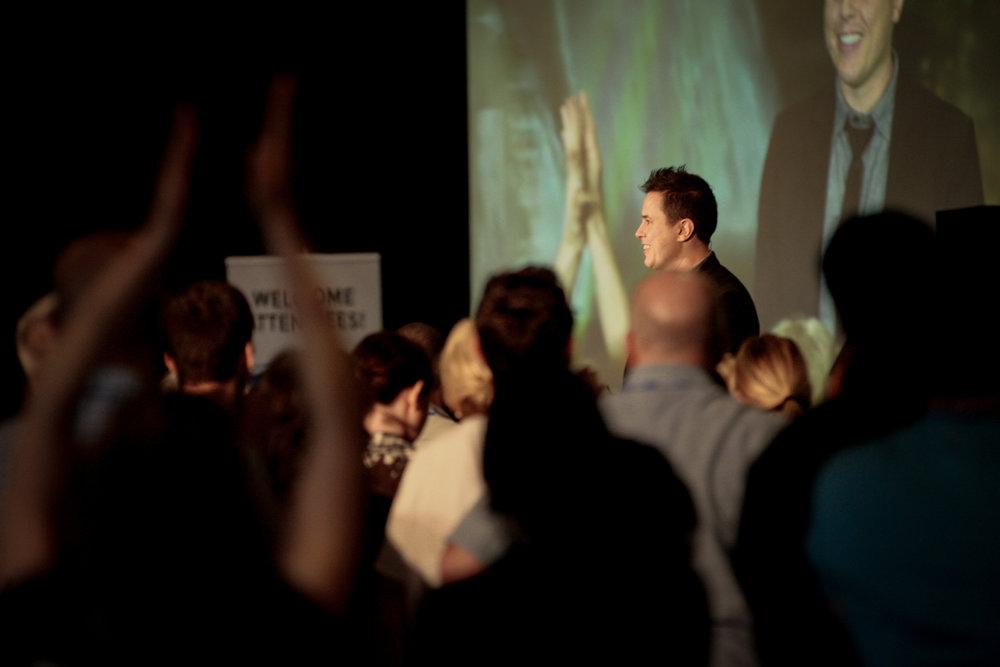Jeff Kaylor San DIego 2016-Jeff Kaylor-0003.jpg