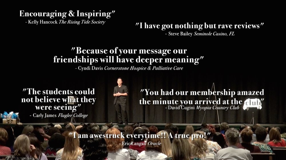 Encouraging and Inspiring.jpg