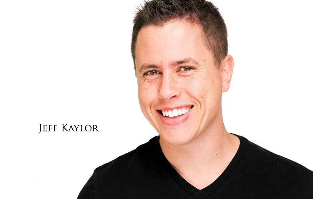 Jeff Kaylor Headshot with Name.jpg