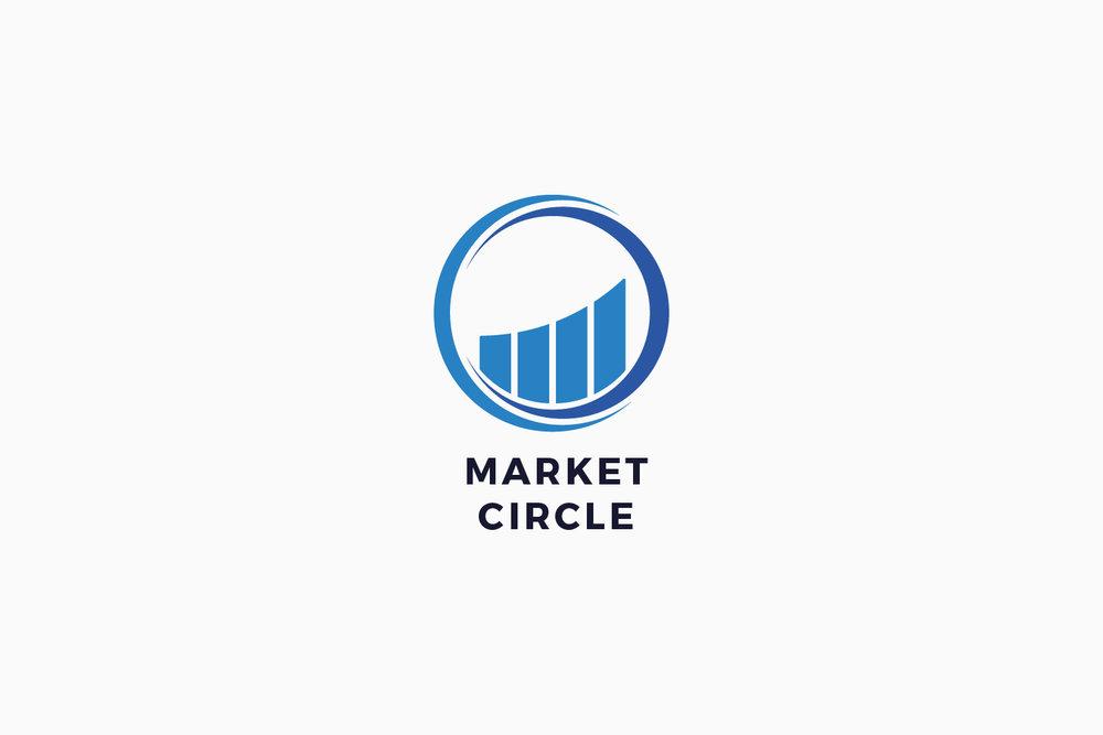 fafa201_marketcircle.jpg