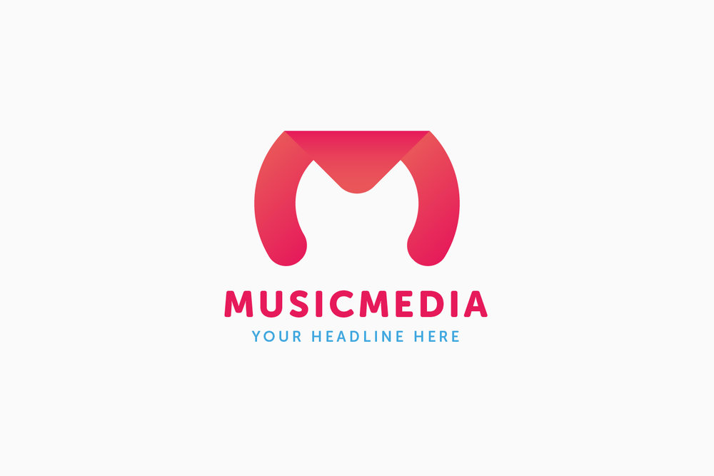 01_musicmedia.jpg