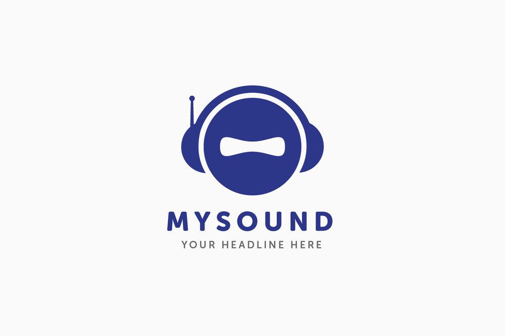 01_mysound-01.jpg