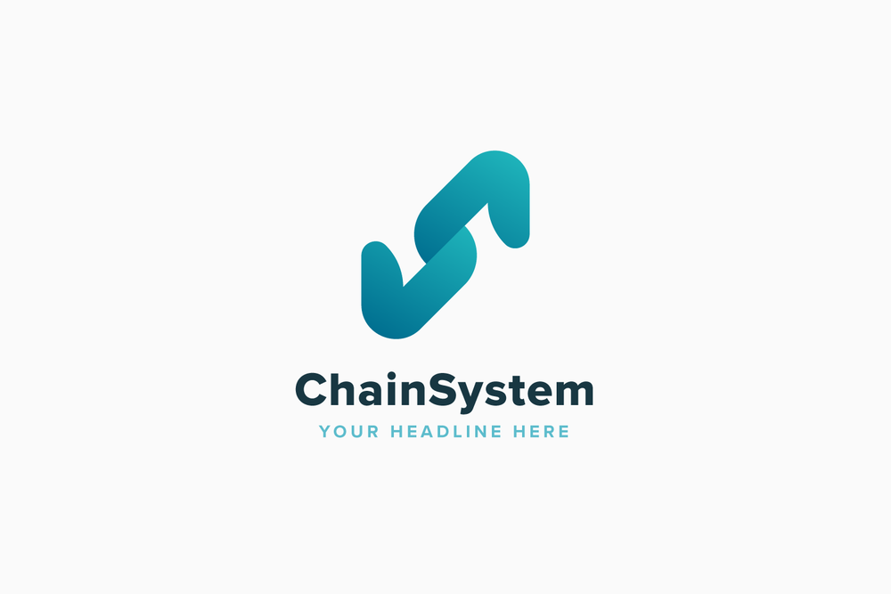 01_chainsystem-png.png