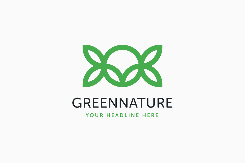 01_greennature_2x.png