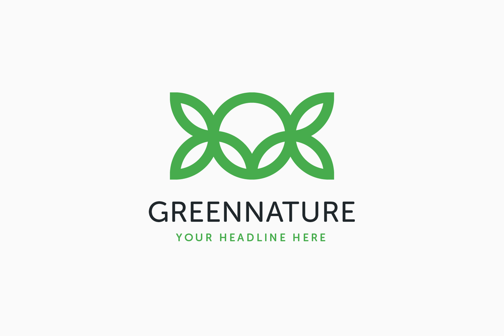 01_greennature-01.png