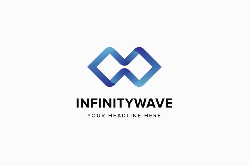 01_infinitywave.jpg