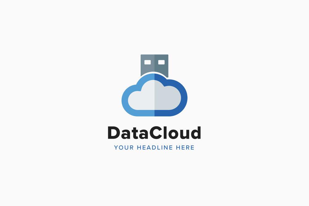 01_datacloud.jpg