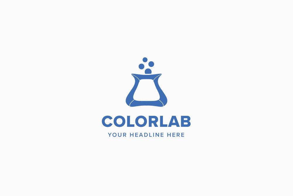 02_colorlab.jpg