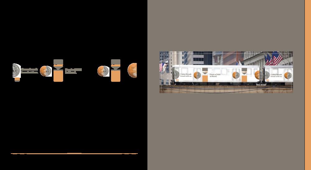Deaily-Bread-cta-train-exterior-adviertizment-design.png