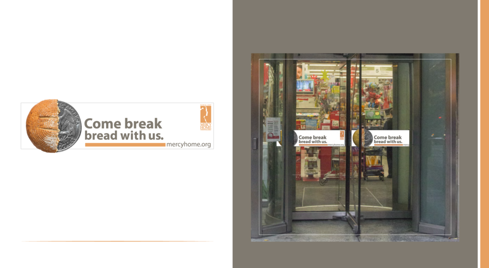 Deaily-Bread-walgreens-door-advertisment.png