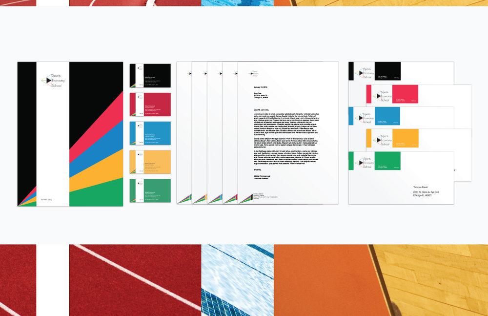 sport-econ-web-1.jpg