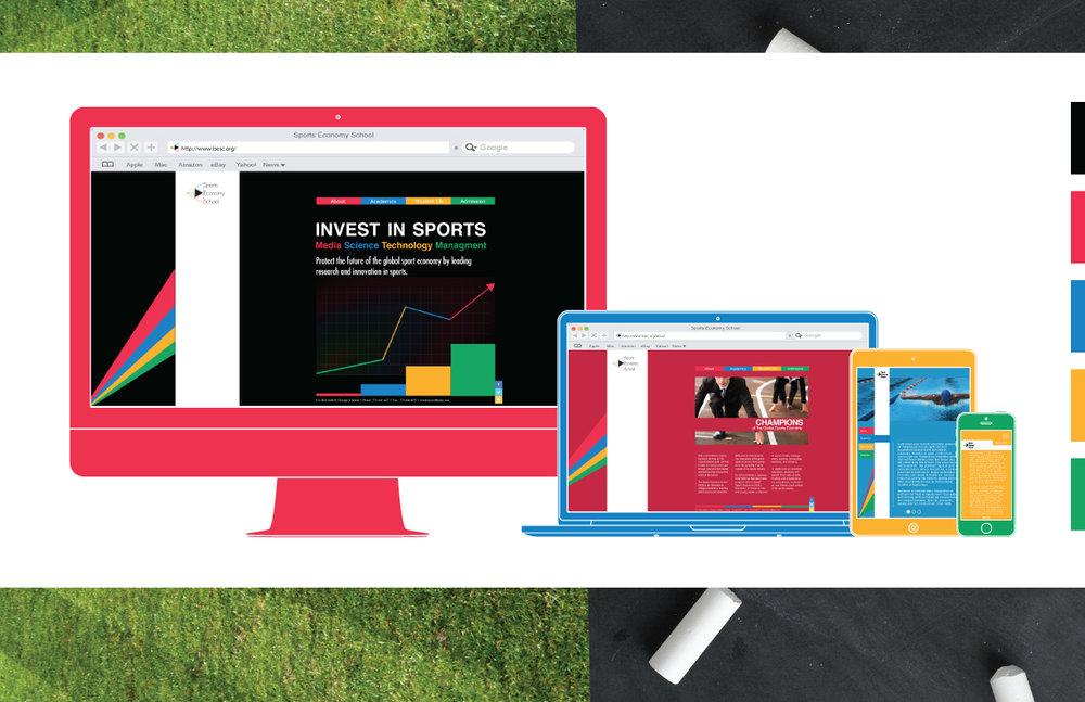 sport-econ-Web-2.jpg