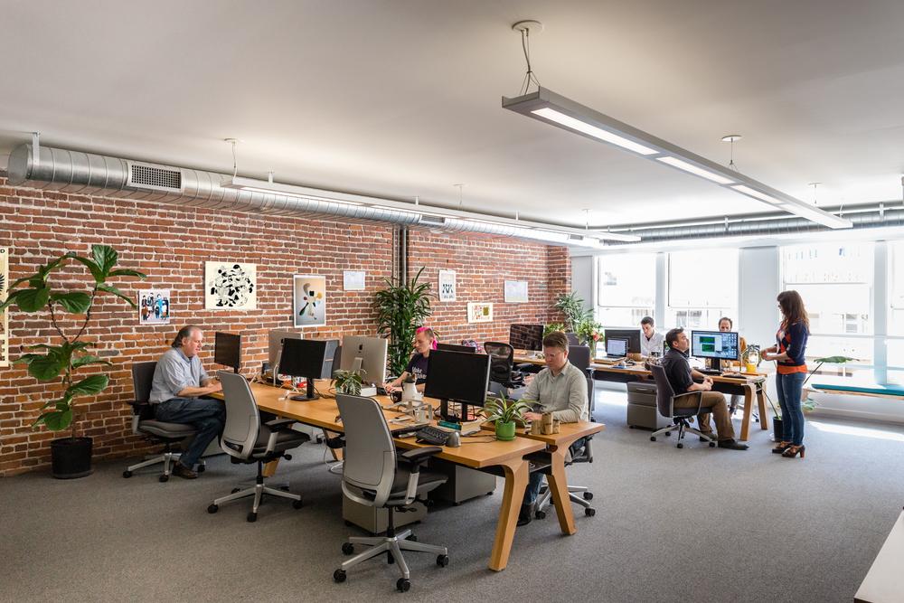 Hanna alvgrenhannaalvgrenselect workinterior design - Squarespace dublin office ...