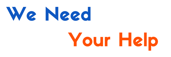 We Need Your Help.png