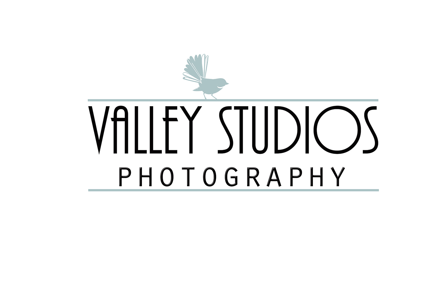 Valley Studios, Photography
