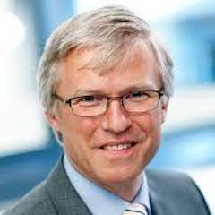 Roland Keppler, CEO at TUIfly, previously CEO at Car2Go and Europcar, CEO/CFO and other positions at TUI AG