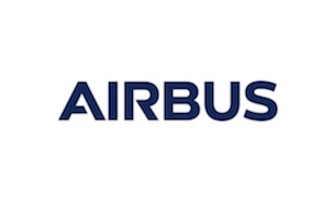 Airbus  makes the freedom of flight possible by designing, manufacturing and supporting the world's best aircraft.