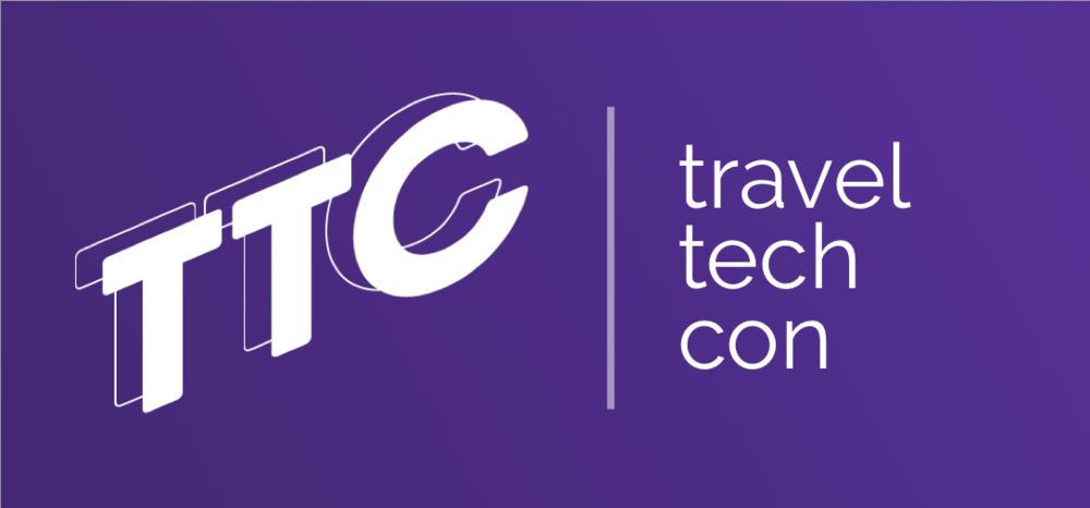ttc-bg travel tech con.png
