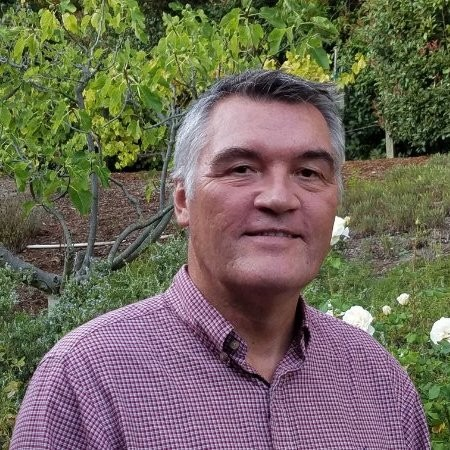 Johnny Thorsen