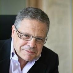 Philip Micallef, former CEO at Air Malta, Start up advisor, Non-executive Director