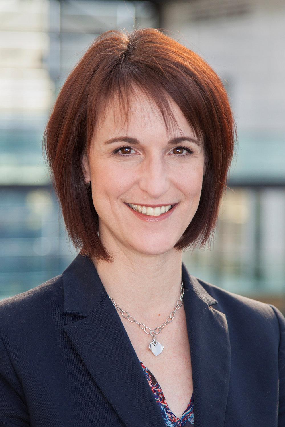Kerstin Bitterer