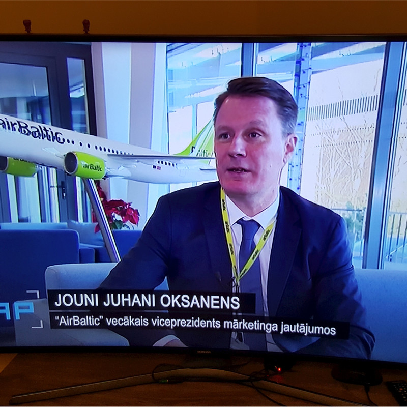 jouni oksanen air baltic.jpeg