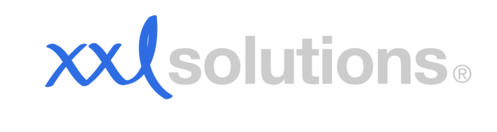 xxl solutions logo.png