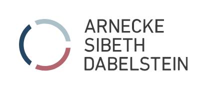 arnecke sibeth dabelstein logo.png