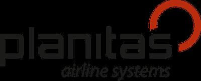Planitas-Logo new revised smaller res.png