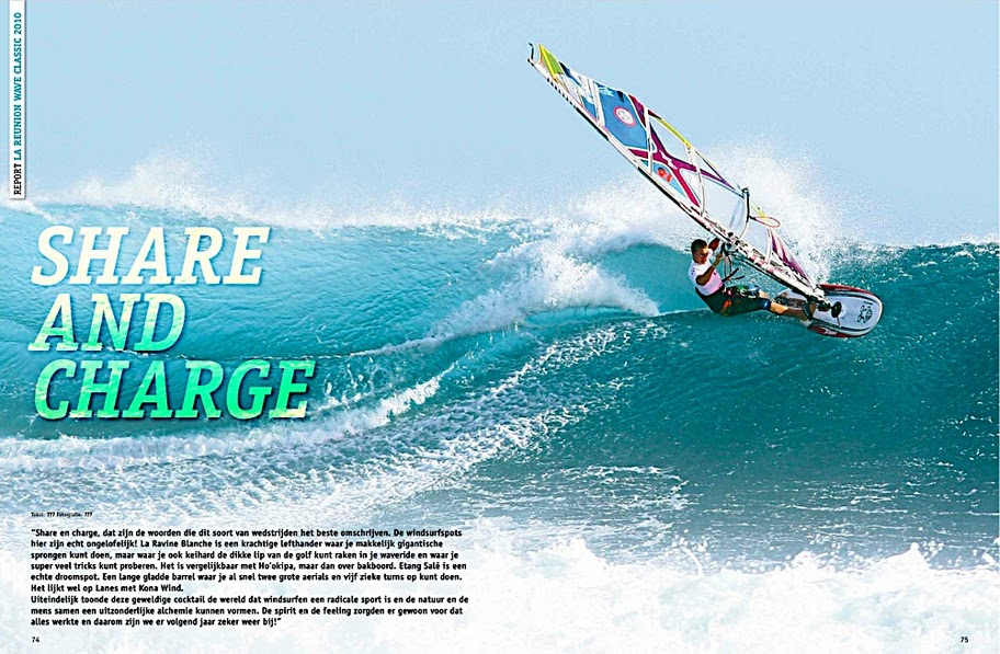 RWC 2010_Surf Magazin_1.jpg