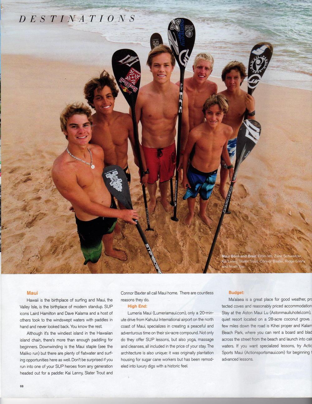 Maui Boys SUPmag.jpg