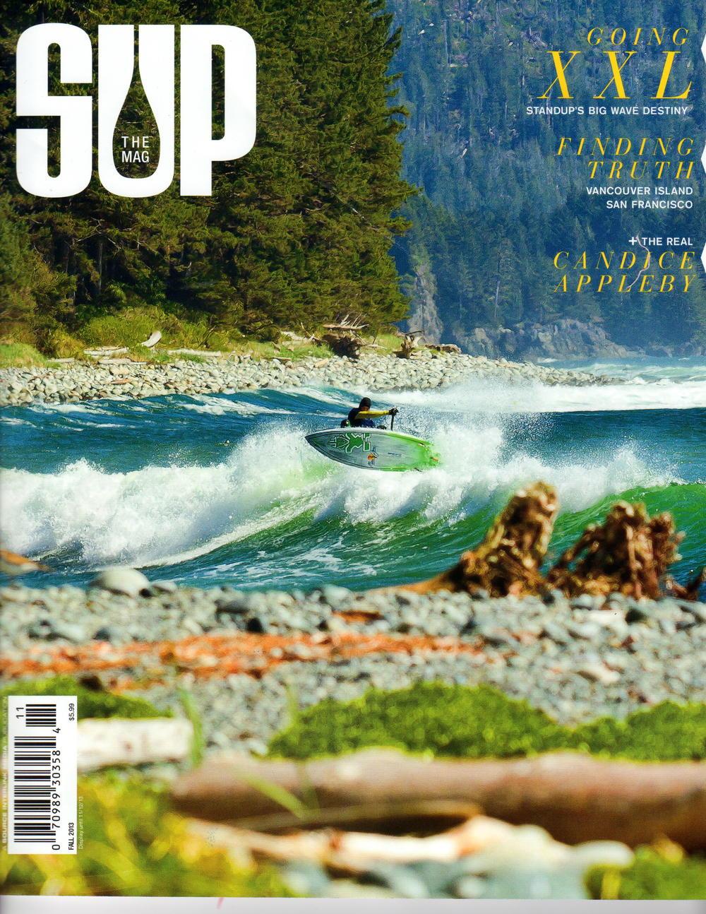 Zane SUP mag cover.jpg