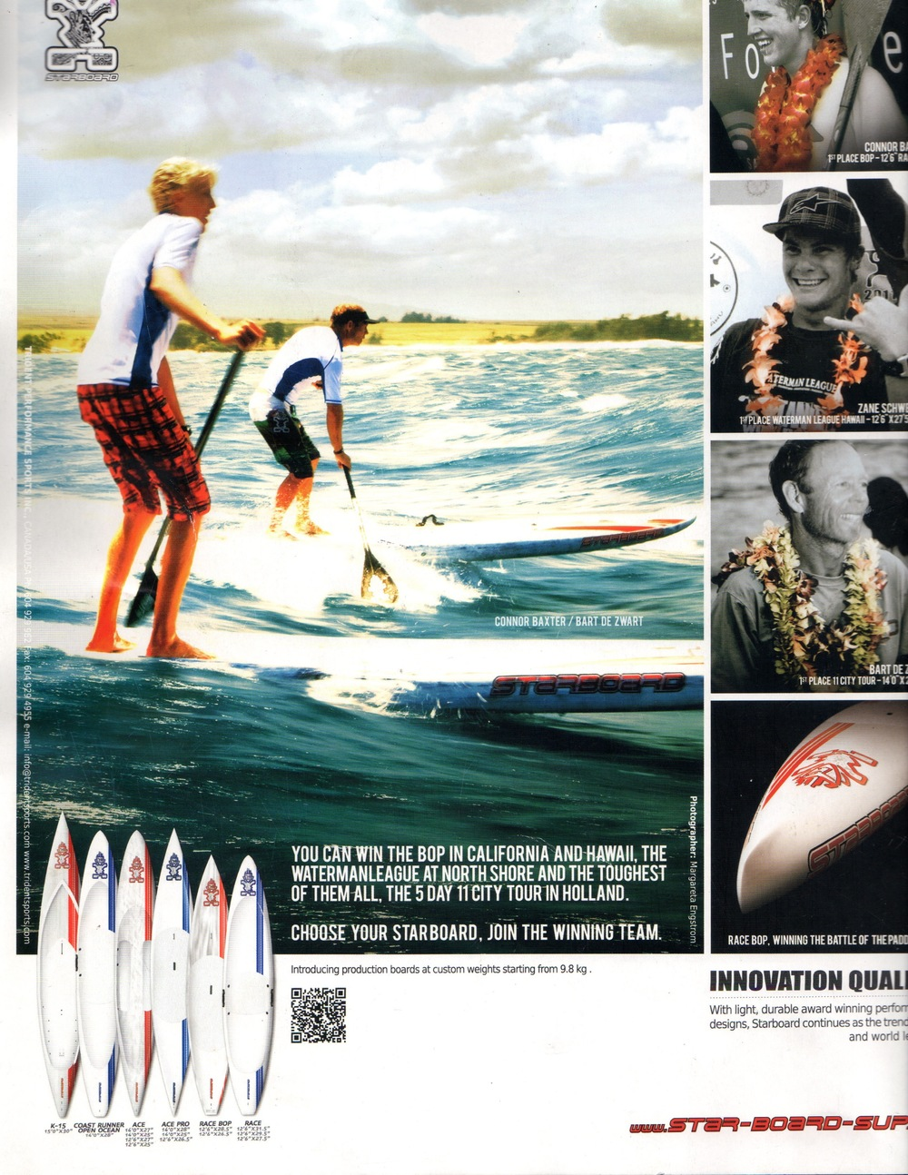 Zane's SUP mag backcover303.jpg